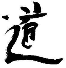TAO_tekening