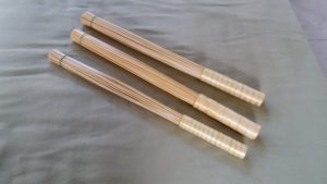 BamboeHitters